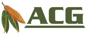 ACG logo original file