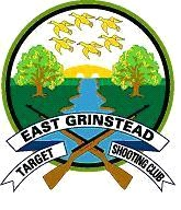 EGTSC logo
